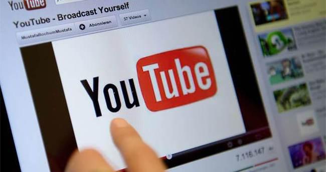 Youtube videolarını MP3'e dönüştürme çok yaygınlaştı