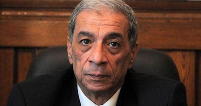Mısır Başsavcısı bombalı saldırıda yaralandı