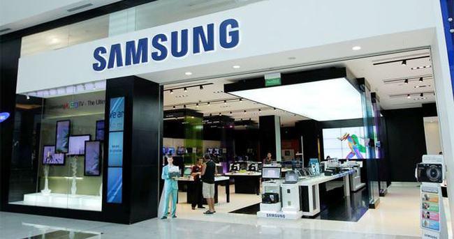 Samsung pil kapasitesini 2 katına çıkarıyor