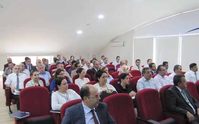 Ipard Yatırımları Finansman Protokolü