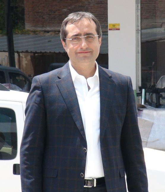 Yeni Malatyaspor'da Rota Yabancı Transferi