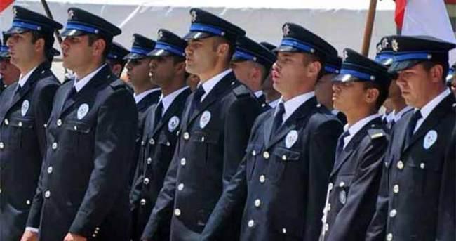 Polis Akademesi (PMYO) mezunları atama sonuçları açıklandı - Tıklayın sonucunuzu öğrenin