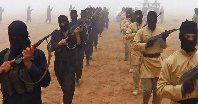 IŞİD ve Esed'ten ÖSO'ya karşı işbirliği