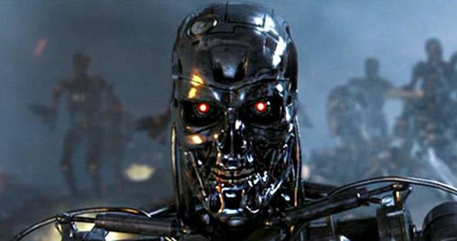 Yapay zeka, insanlığın sonu olabilir