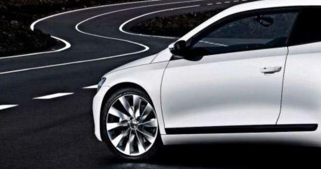 Volkswagen, daha uygun fiyatlı araçlar üretecek!