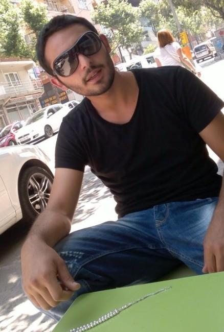 Bursa'da İntihar Eden Gencin Cesedi Çürümüş Halde Bulundu