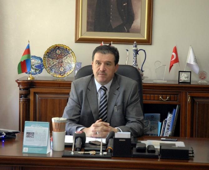 TEOG Sınavlarında Eskişehir'den 3 Türkiye Birincisi