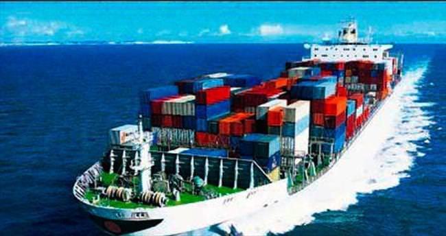 Dış ticaret açığı yüzde 6 geriledi