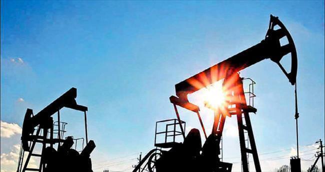 ABD petrolde en büyük üretici oldu