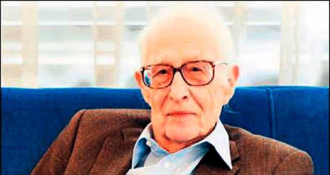 Hem Türk hem Fransız edebiyatı kaybetti