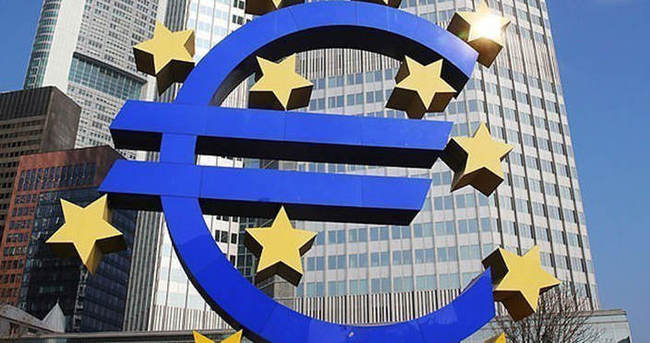 Avro Bölgesi Yunanistan'ın teklifini reddetti