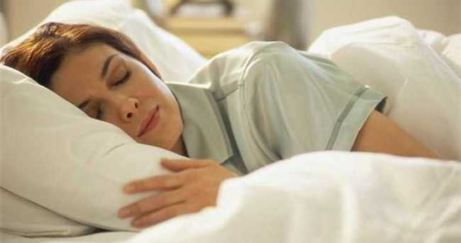 Uyuyarak oruç tutanlara uyarı!