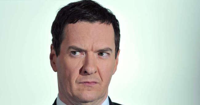 İngiltere Yunanistan krizinde en kötüye hazır