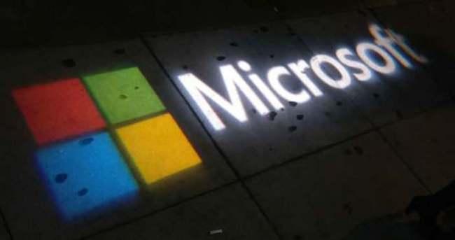 Microsoft AMD'yi satın almak için harekete geçti!