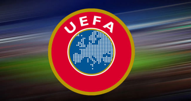 UEFA'dan Barcelona'ya bağımsızlık soruşturması