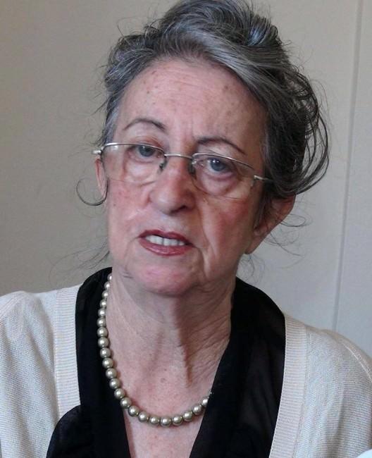 Marmaris'in Çevreci Annesi Hayatını Kaybetti