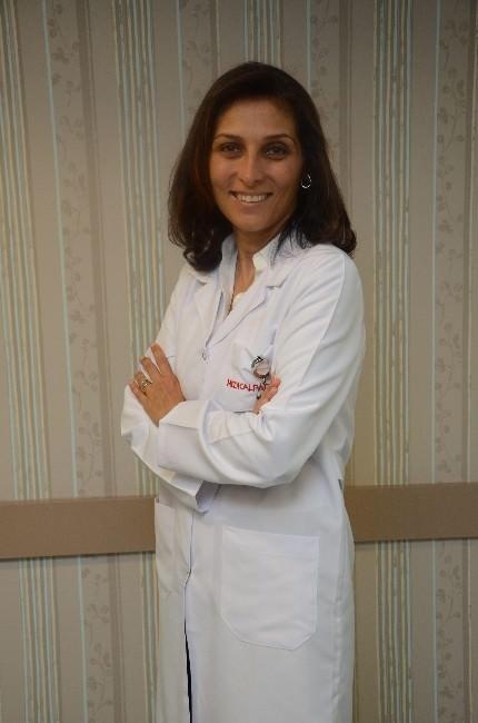 Medıcal Park Antalya Hastanesi Kadrosu Büyüyor