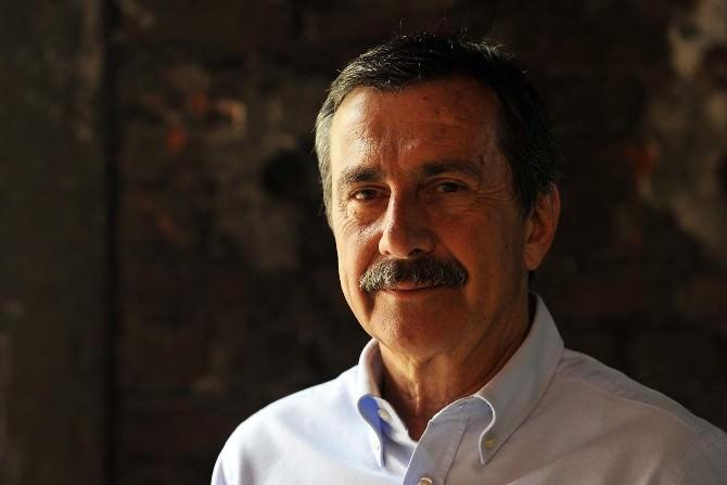 Başkan Ataç'ın 'Sivas Katliamı' Açıklaması