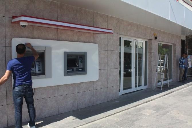 Ziraat Bankası İkinci Şubesini Açıyor