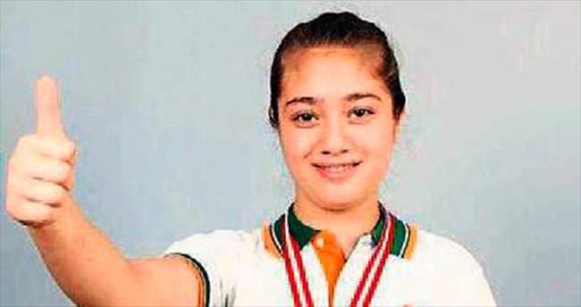 Türkiye Şampiyonu Kocatürk'ten çıktı