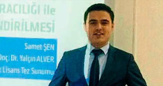 İzmirliler İZBAN'a tam not veriyor