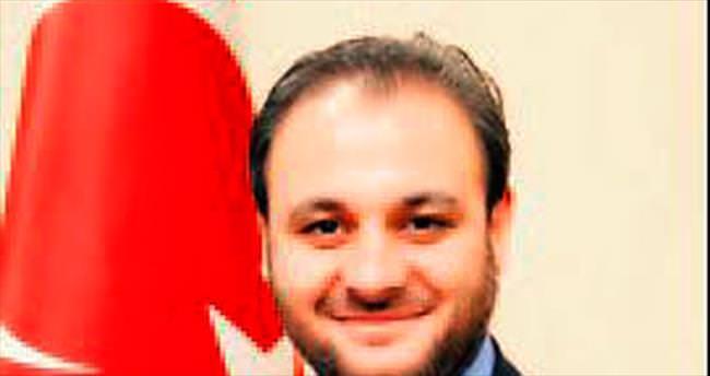 Çoktan: İstikrarlı Türkiye istemiyorlar