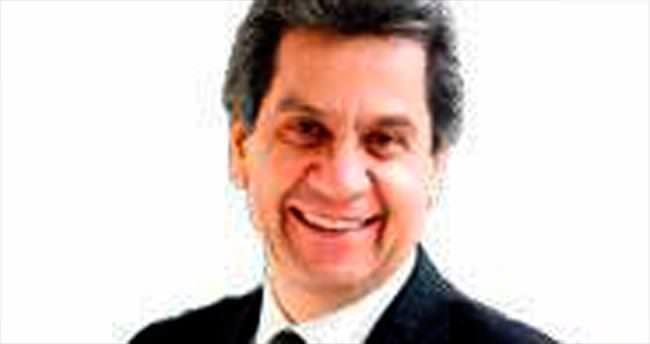 'Süveyş Kanalı pozitif etkiledi'