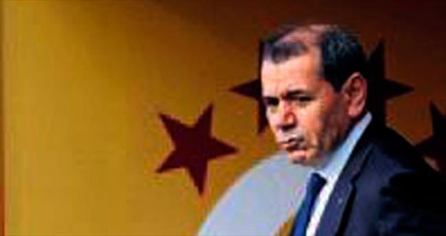 Ataman: Beyaz sayfa açtık