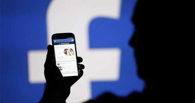 Facebook, gözünü Youtube'a dikti