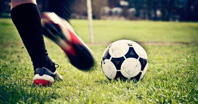 Peru – Paraguay Copa America 3. Lük Maçı Ne Zaman Saat Kaçta Hangi Kanalda?