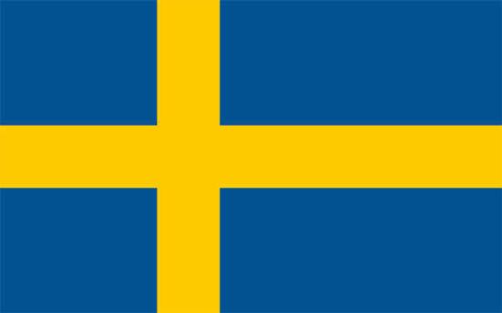 İsveç'ten sürpriz faiz indirimi