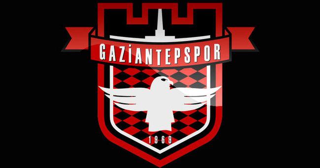 Gaziantepspor Avusturya'da kamp yapacak