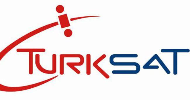 Türksat'tan kampanyalara süre uzatımı
