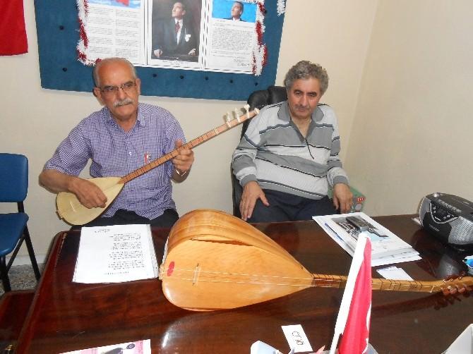 Kültür Eserlerinin Basımında Alınan KDV Kaldırılmalıdır