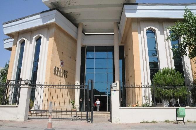 Cizre'de Nihat Kazanhan Davasının 2. Duruşması Başladı