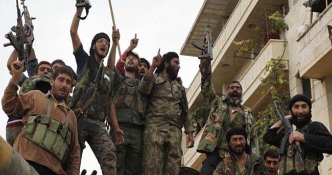 El Kaide'nin Pakistan sorumlusu öldürüldü