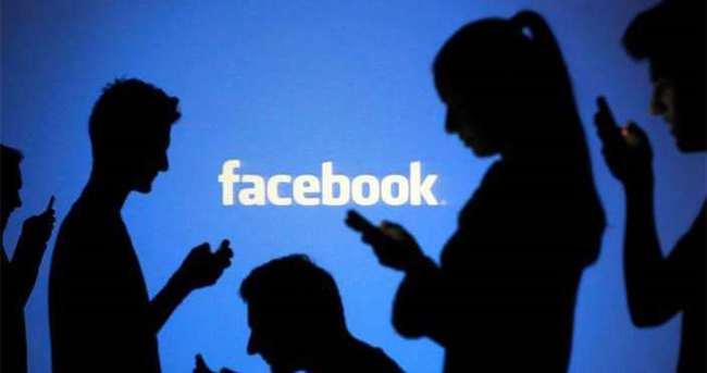 Facebook'ta para kazanmak kolaylaştırıyor