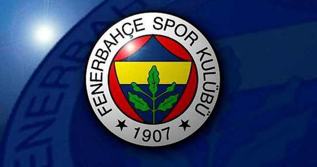 İki Brezilyalı resmen Fenerbahçe'de