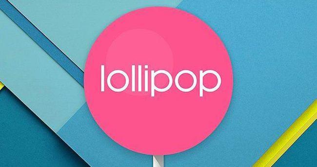 Lollipop'a şikayet yağıyor
