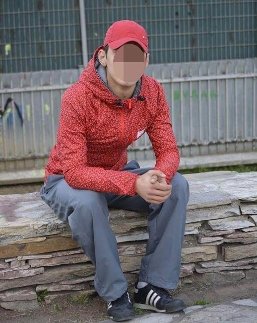 Uyuşturucu Paketinden Parmak İzi Çıkan Genç Tutuklandı