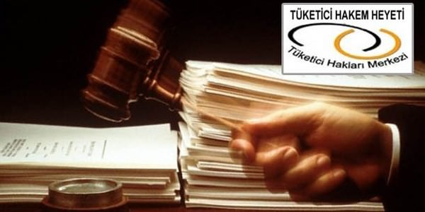 Efeler'de Bankacılık Şikayetleri Zirve Yaptı