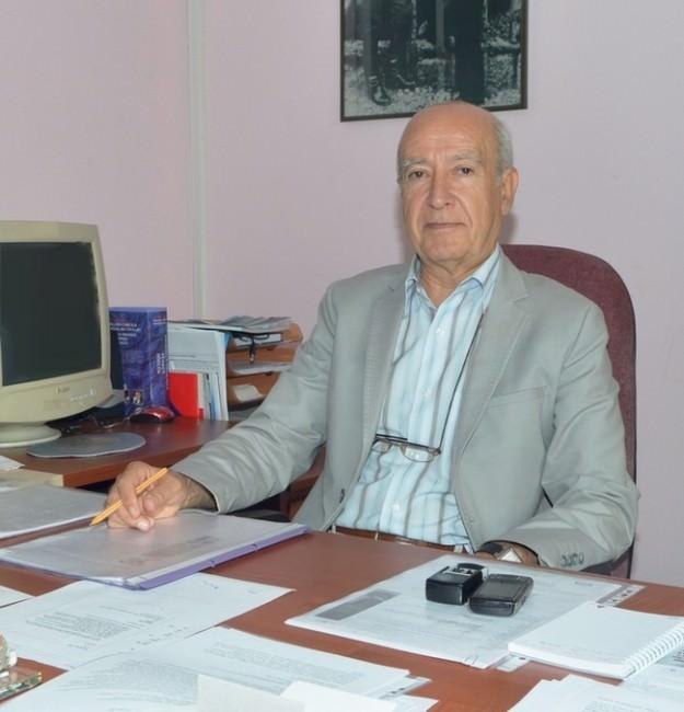 Anadolu Kardiyoloji Dergisi'nin Başarısı