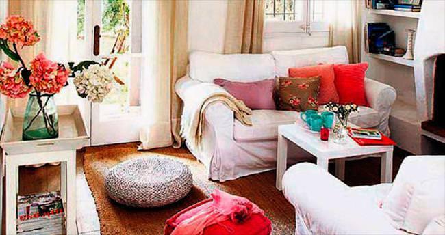 Yazlık evinizi yenileme rehberi