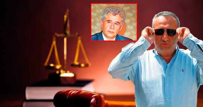 Mahkeme, MGK'ya faili meçhulleri sordu