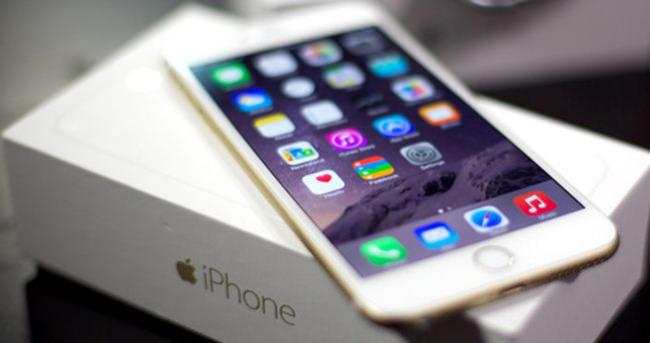 iPhone 6s bu tarihte satışa çıkacak