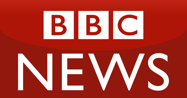 BBC'den DAEŞ konusunda geri adım