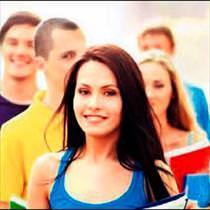 İşkur'dan öğrencilere para kazanma imkânı