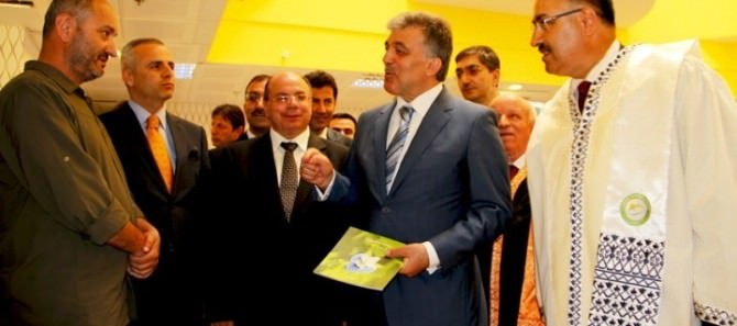 Ekoturizm Derneği Başkanı Mustafa Çağır;