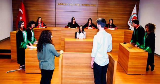 İş dünyasının okulu: İstanbul Ticaret Üniversitesi