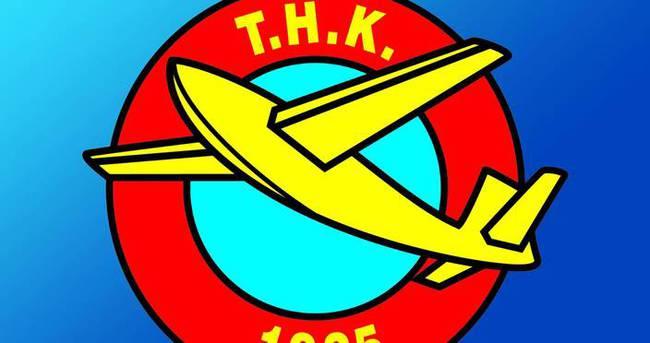 THK 6 adet T-67 uçak ve yedek malzemeleri satacak